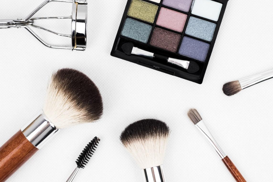 affordable make-up for women