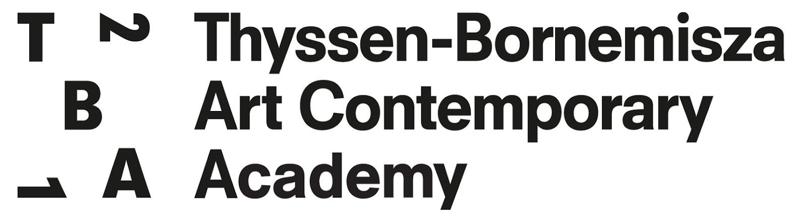 tba21-academy-logo.jpg