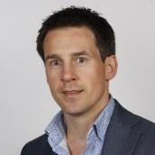 Michel Veldkamp