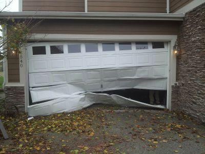 Garage Door Repair Vail Az Aj S Garage Door Service