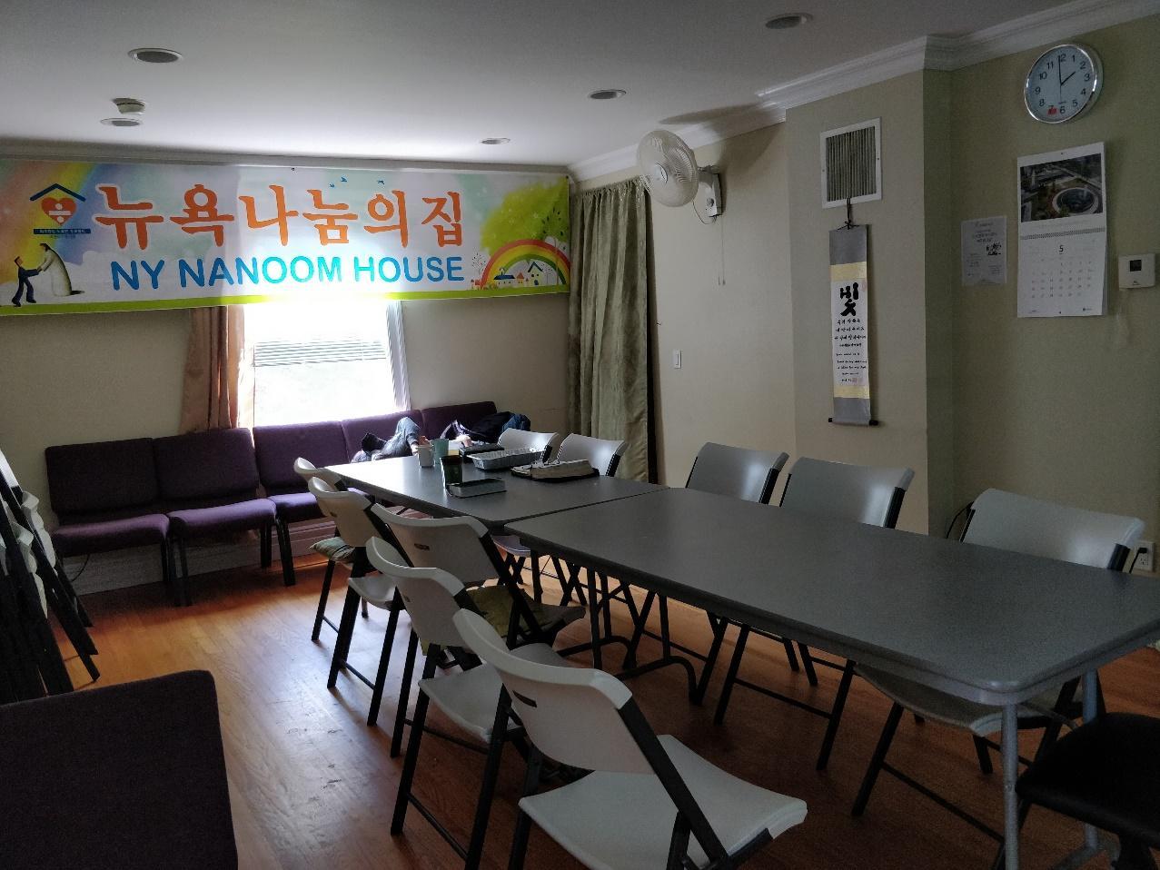 C:\Users\Nanoom House\Downloads\IMG_20190502_135741.jpg