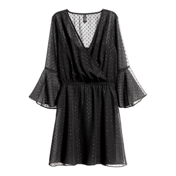 پیراهن زنانه دیوایدد مدل F1-0460777001