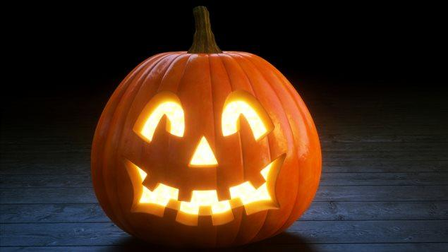 Image result for halloween pumpkin pictures