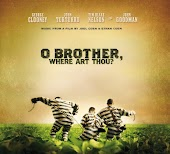 I Am A Man Of Constant Sorrow (O Brother, Where Art Thou? Soundtrack/With Band)