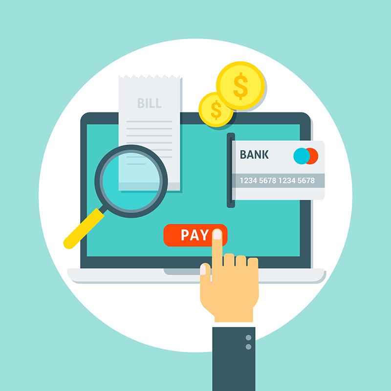 Intermediadores-de-pagamento.png