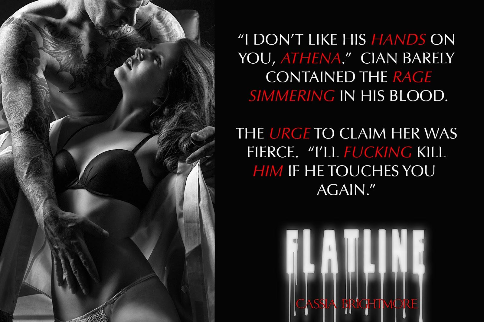Flatline 4.jpg