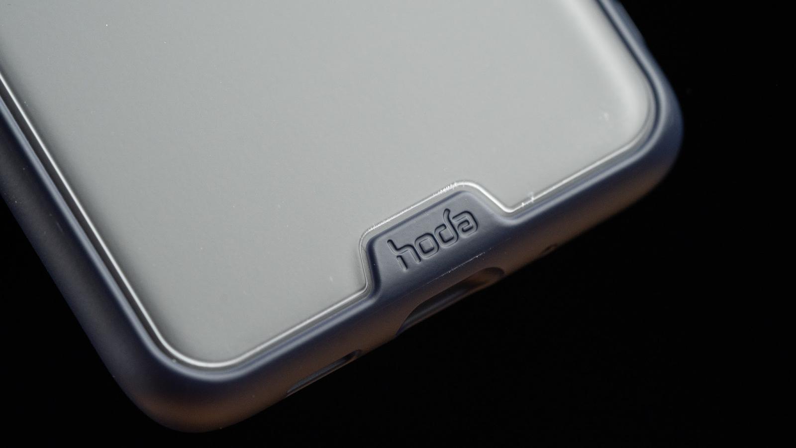 全面防護 hoda Galaxy S20 系列「柔石軍規防摔保護殼」、「3D UV 膠玻璃保護貼」全色系|科技狗 - 23