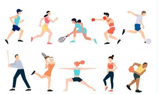 Saran Olahraga bagi Penderita Darah Tinggi