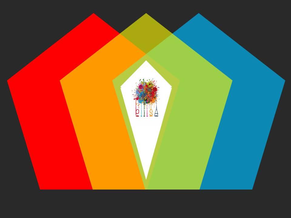 Nuevo logo piiisa.jpg