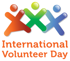 http://www.volunteeractioncounts.org/ivd2012/logo/english/logo_eng_bold.png