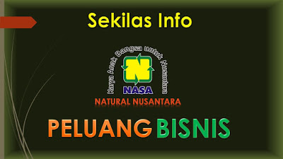PELUANG-BISNIS-NASA-085231271500