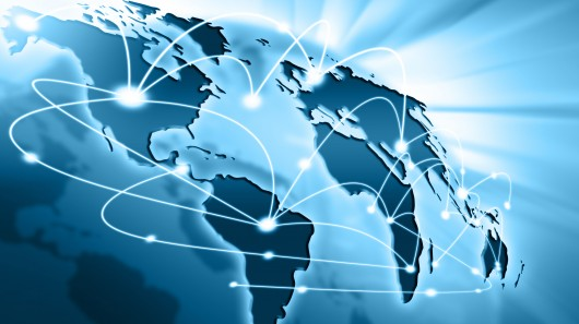 File:Connected-world.jpg