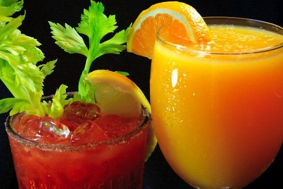 Mimosa and Bloody.jpg