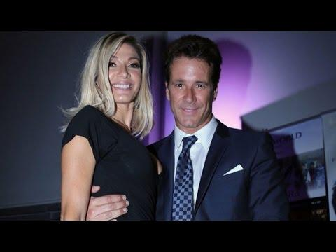 Image result for catherine fulop y fernando carrillo""