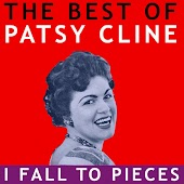The Best of Patsy Cline - I Fall to Pieces