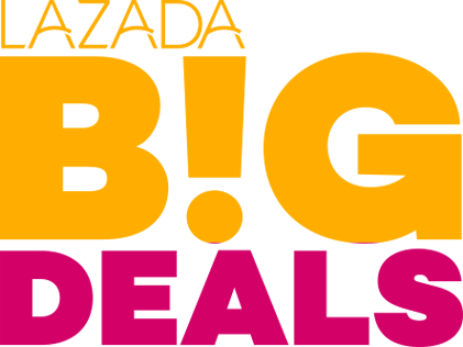 lzd-big-deal-logo.png