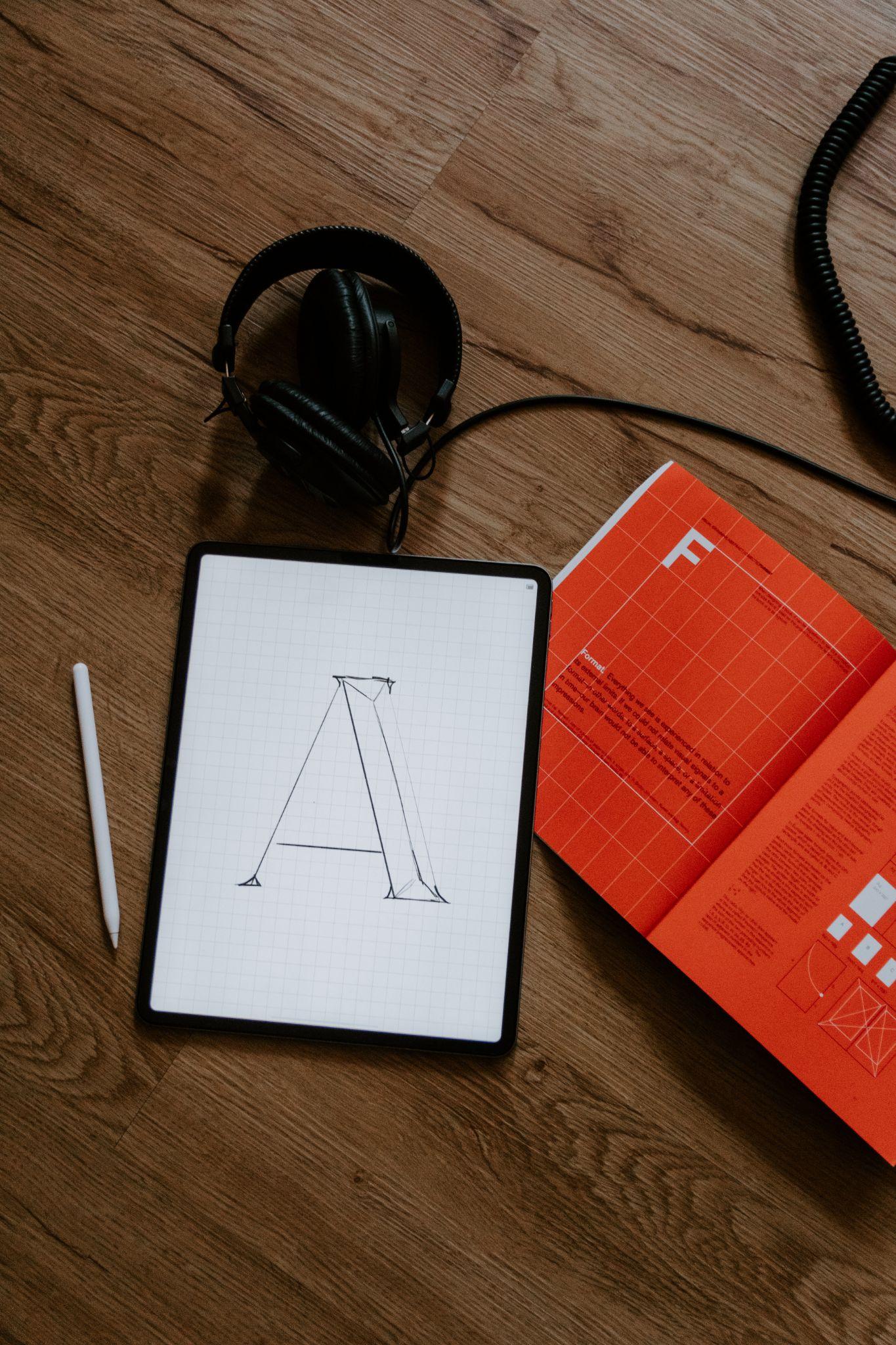 graphic design insurance