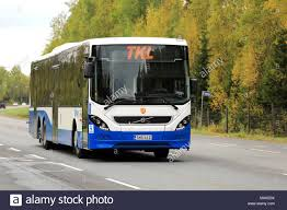 Image result for transport bus modern days