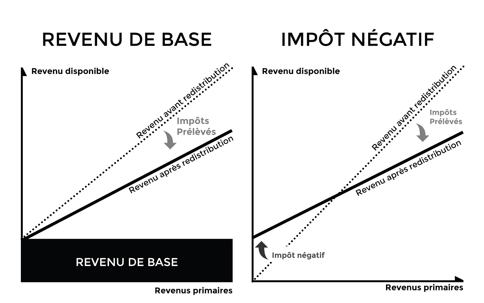 schéma 2-01.jpg