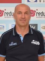 Goran Patekar