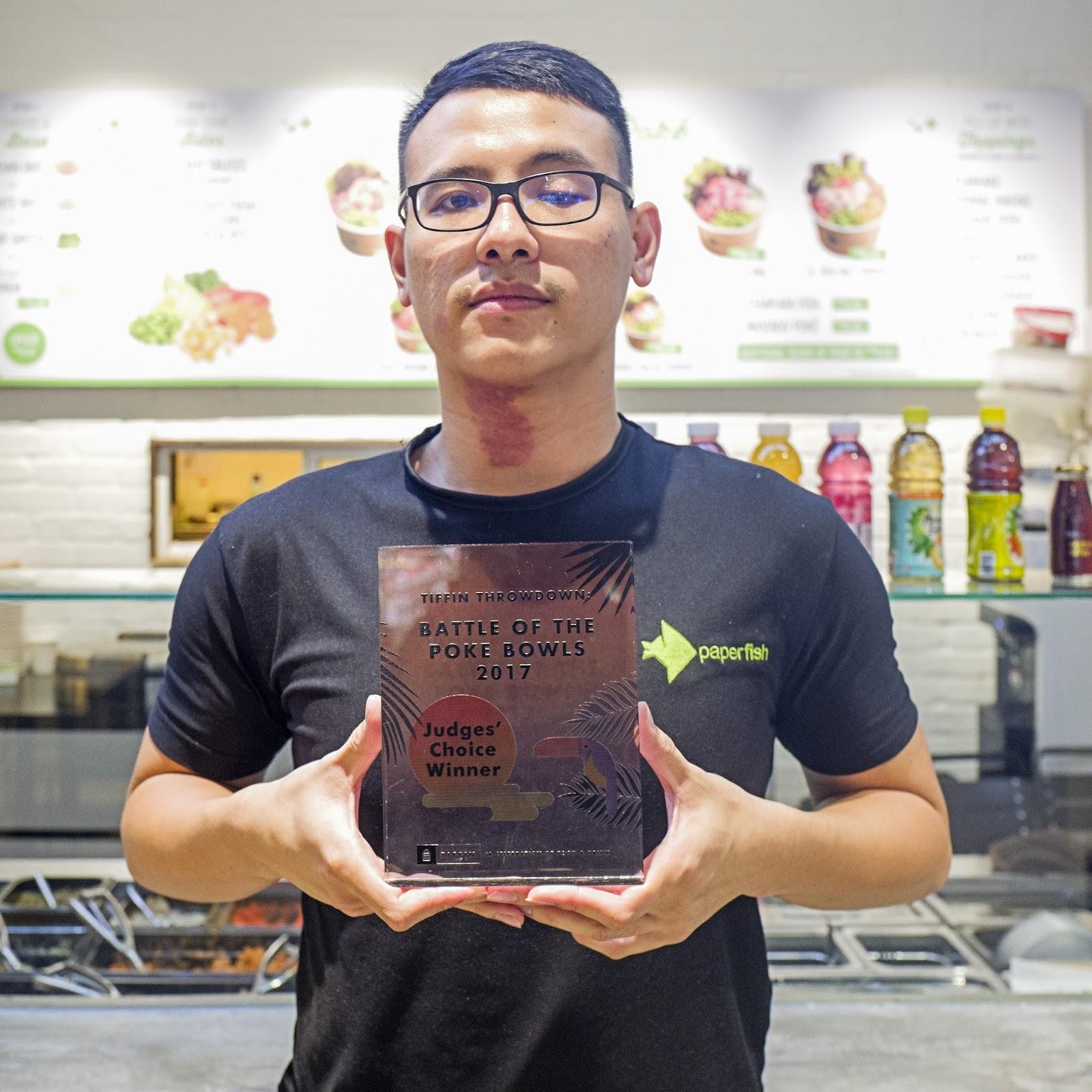 award-L1070793.jpg