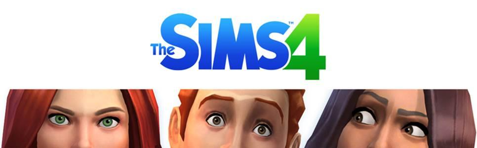 http://gamingbolt.com/wp-content/uploads/2014/09/the-sims-4-cover-image.jpg