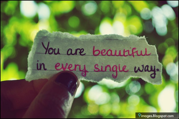 quotes-you-are-beautiful-in-every-single-way.jpg