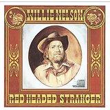 Red Headed Stranger.jpg