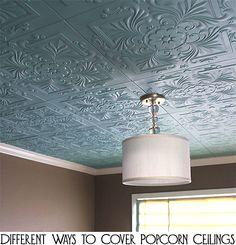 ceiling tiles.jpg