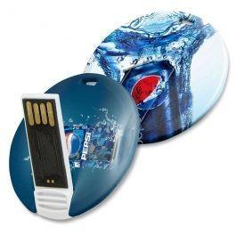 USB THẺ, USB CARD QUÀ TẶNG ĐỘC ĐÁO CHO DOANH NGHIỆP
