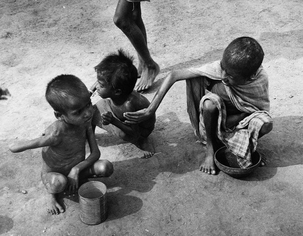 famine 1974.jpg