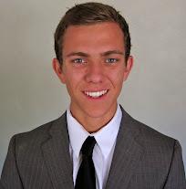 Nathan Kling