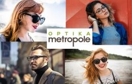 Optika Metropole