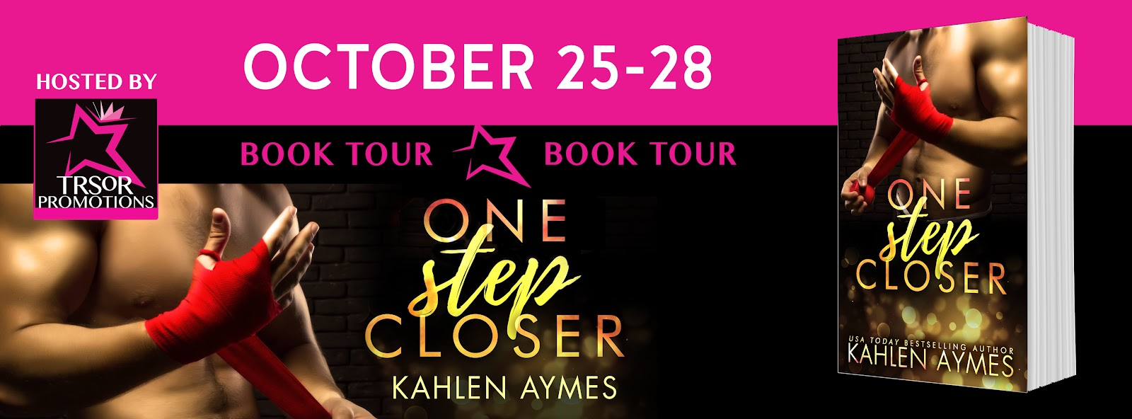 ONE_STEP_BOOK_TOUR.jpg