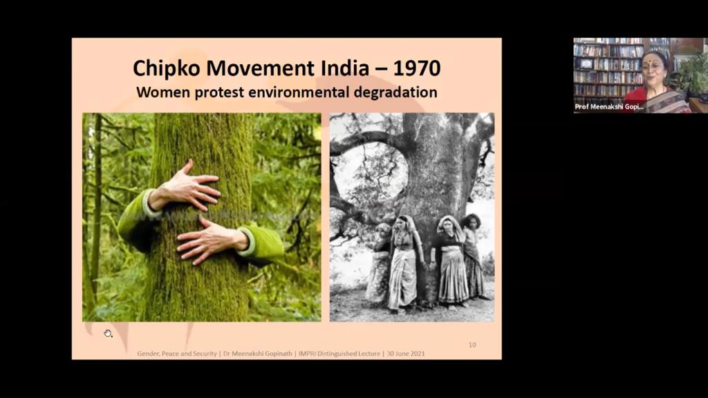 https://www.impriindia.com/wp-content/uploads/2021/07/chipko-1024x576.png