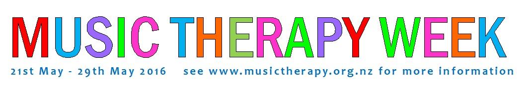 MThNZ MThW Logo.jpg
