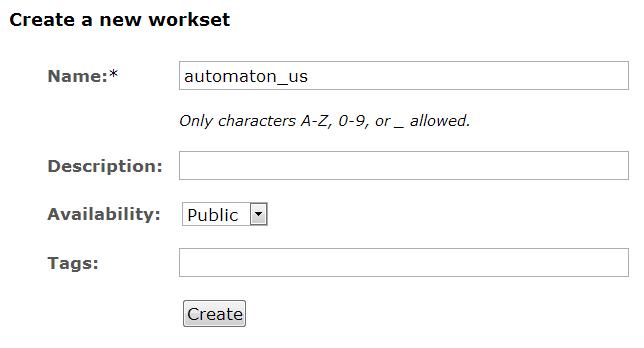 C:\Users\tpadill2\Desktop\auto7.PNG