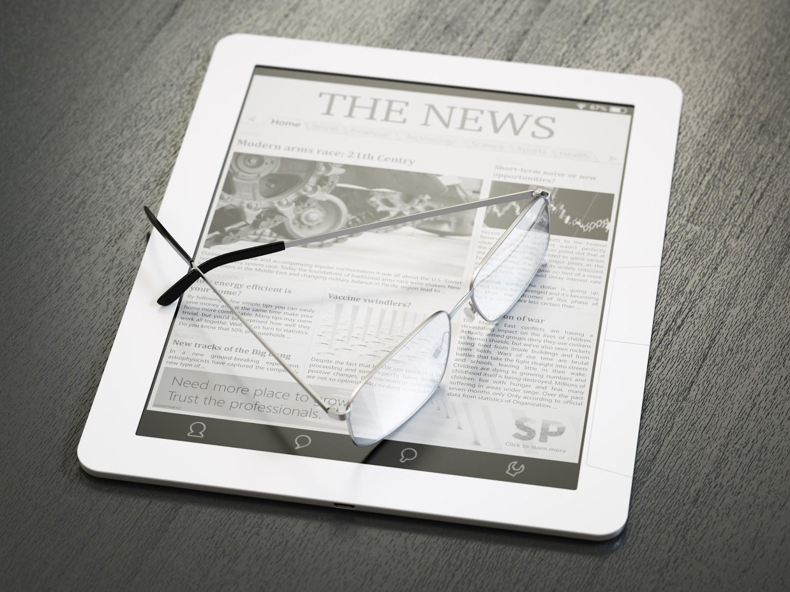 news_online.jpg