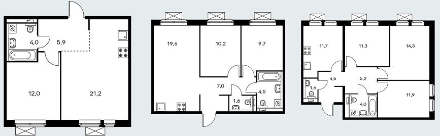планировка 1.png
