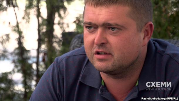 Очільник хмельницького обласного осередку партії «Батьківщина» Олександр Скочеляс – політик і бізнесмен. Два в одному