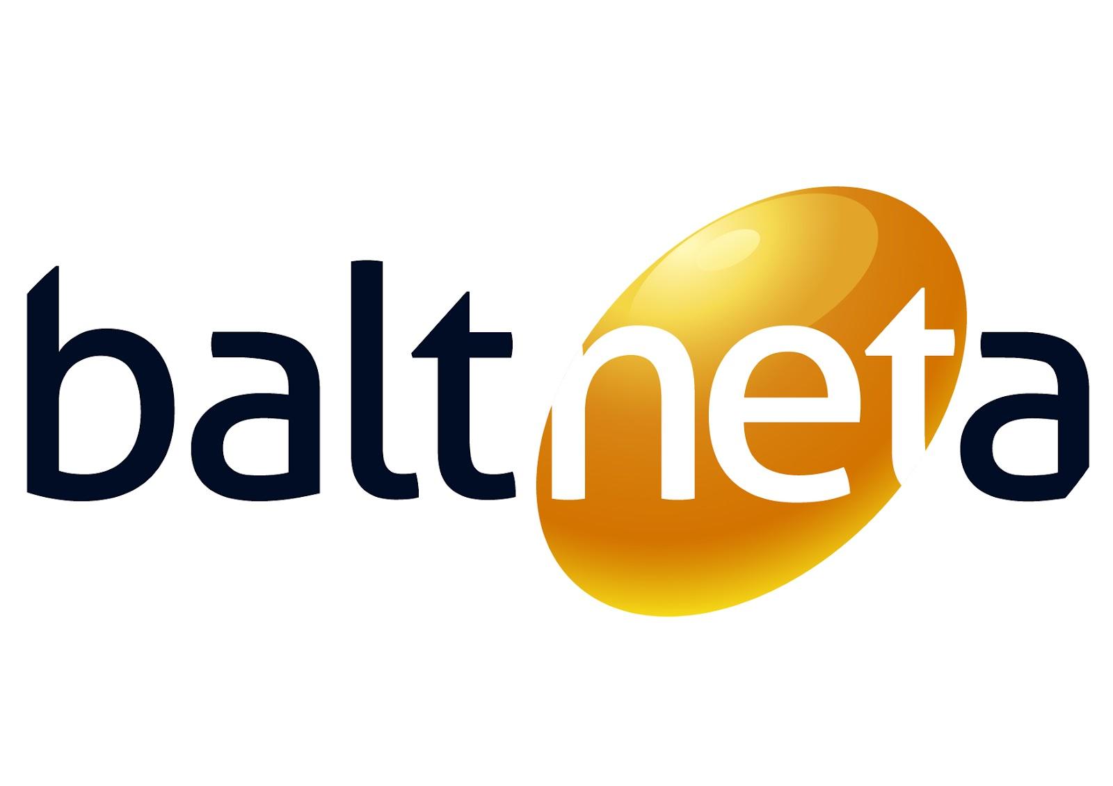 Baltneta_logotipas.jpg