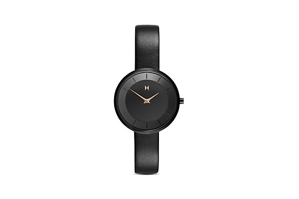 Mvmt Mod Series Watch from Bloomingdale's