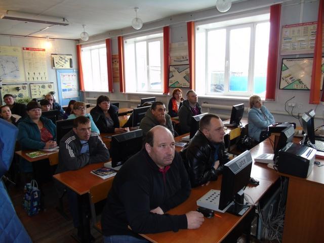 http://ivanovka-dosaaf.ru/images/dsc00196.jpg