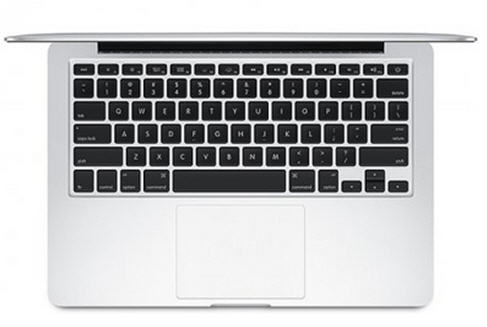 apple-macbook-pro-2015-2.jpg