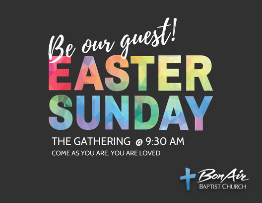 Displaying Easter sunday png.png