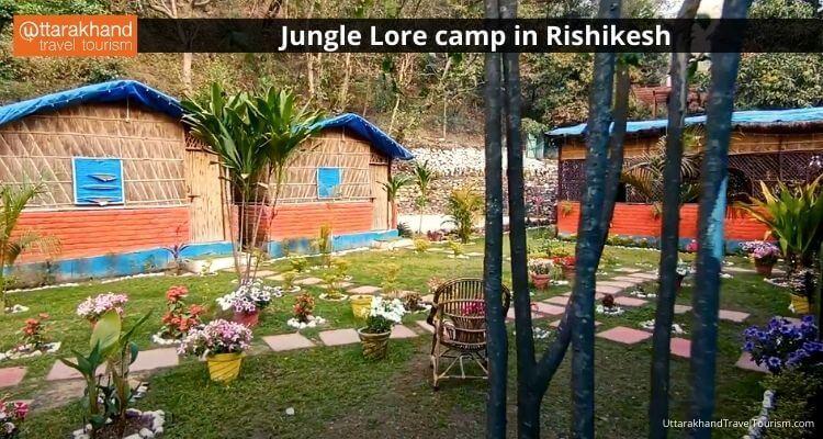 Camping in Rishikesh 4.jpeg