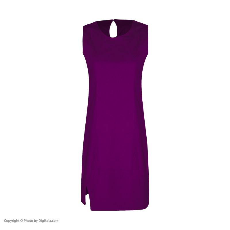 پیراهن زنانه آر اِن اِس مدل 108042-67