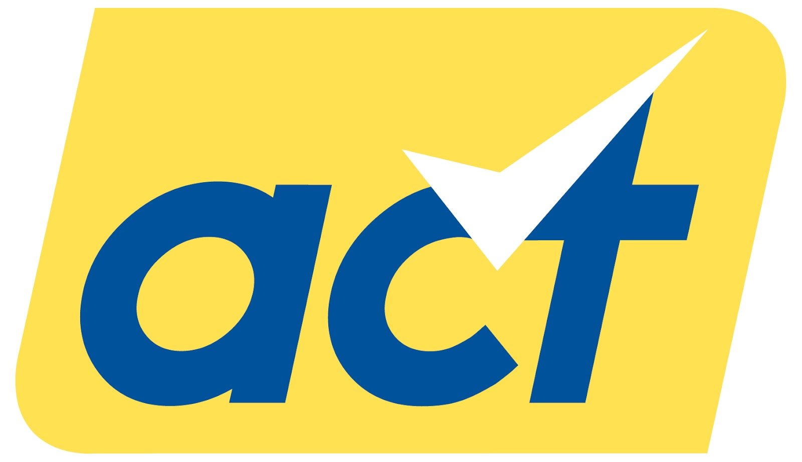 Image result for act logo