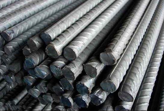 Đại lý sắt thép xây dựng Vĩnh Long