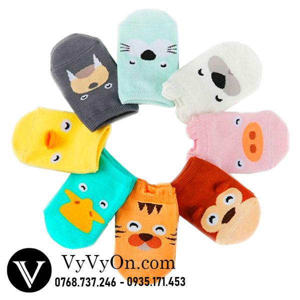 giầy, vớ, bao tay cho bé... hàng nhập cực xinh giÁ cực rẻ. vyvyon.com - 2